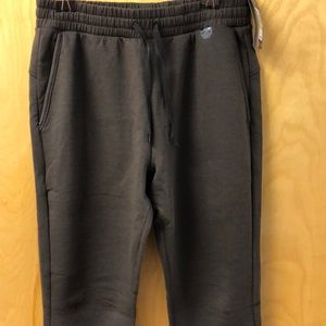 Under Armour Men's Unstoppable Knit Joggers